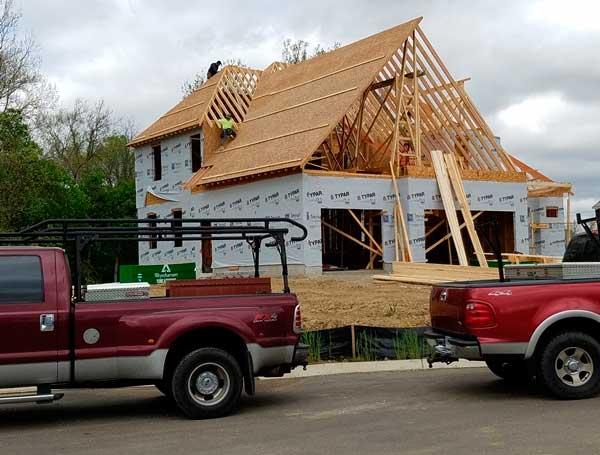 About - Enrique Hernandez Construction LLC
