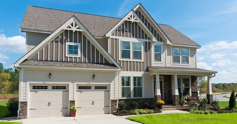 Beautiful Custom-Built Home in Suburban Area Near Greenwood IN