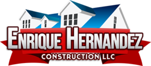 Enrique Hernandez Construction LLC